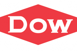 Dow-01.png